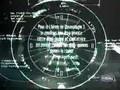 J-M Jarre & TK feat. Olivia Lufkin - Together Now [MV].mpg