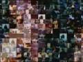Eminem Nas & T upac - Open Doors 2006 [MorrisVideos.com]