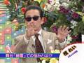 ? ??(?????????? 2008-05-11)(640x480)(2m24s)_.wmv