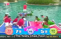 Xman 68 Episode 149 - China Hainan Special [English Subbed]