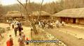 InnocentStepsKorean-3.avi