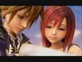 Kingdom Hearts ~ Era of Queens
