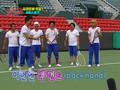 moohandojun/season1/ep.23-01