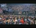 Bruce Springsteen-Washington Vote For Change 2004