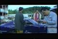 Wangan Midnight Live Action Movie