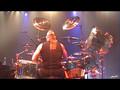 Tarja Turunen - Live Kuusankoski