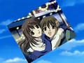 Memories Off 3.5 Omoide no Kanata e OVA 1
