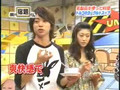 [2007-09-17 syukudai] guest Yamada Yu