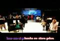 Nanamusica - Kanata - Jotei theme song - karaoke