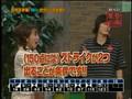 (2007.01.01) Hatsuyume NTV Part 3