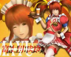 Hentai videos voeh — photo 4