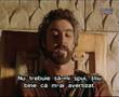 David-(II).mpg