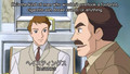 Great Detectives Poirot and Marple (Ep. 35)