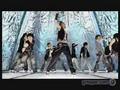 Super Junior-U
