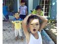 boboy&balong's panday theme song