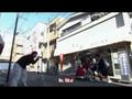 1 Litre of Tears-Konayuki