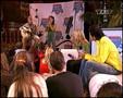 Milk Inc - I Don't Care (Acoustic live @ TMF Awards 29.09.04).mpg