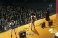 Haruhi Sings Poison IV