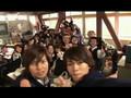 Nobuta wo Produce dvd special - shuji to akira