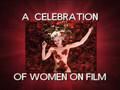 Women on Film