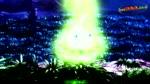 :::F.A.A.::: AKB0048 Episodio 1 Fandub Latino