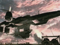 Final Fantasy VII Trailer 2