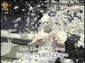 [DTFS] Gaki no Tsukai - No Reaction! Pie Hell! (part III)
