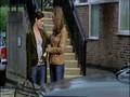 Bad Girls - Series 8 Episode 8 - Part 1/5