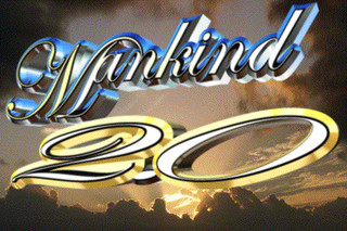 "0gNews set to Unleash the Sacred Spiritual Secrets of ""Mankind 2.0"" on October 15th"