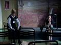 Bad Girls - Series 8 Episode 8 - Part 2/5