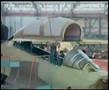 "Building a Sukhoi Su-30 ""Flanker-C"""