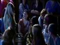 Bad Girls - Series 8 Episode 8 - Part 5/5