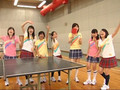 C-ute DVD MAGAZINE Vol.4 part2