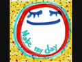 Yui Aragaki Make my day(full ver.)