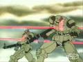Gundam - 10 years