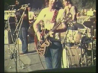 Grateful Dead- China Cat 8-27-72 Director's Cut .wmv version
