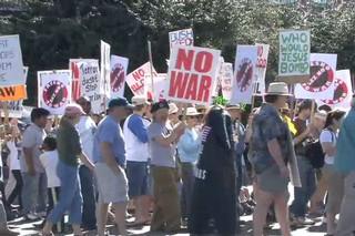 Indymedia US NewsReal August 2007