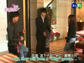 Why Why Love Ep 12 [3/3]