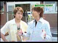 Mago Mago Arashi - Ohno's Shocked 2005.06.18 Part 1
