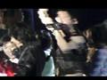 [Fancam] TVXQ - Balloons HB KMF 2008