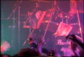 Gazette - Red Motel (PV)