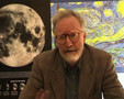 Theories of Everything- Asteroid Watch