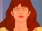 Watch Jem and The Holograms S02E14 Online For Free
