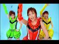Nochiura Natsumi - Renai Sentai Shitsu Ranger