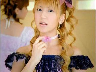 Sexy8 - Shiawase Desuka