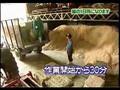 Mago Mago Arashi - Ohno's Shocked 2005.06.18 Part 2