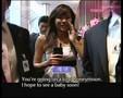 Park Kyung Lim Wedding Footage [English Subbed]