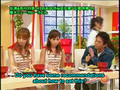 HEY!HEY!HEY!-Def Diva-suki sugite baka mitai talk