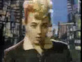 Stray Cats - Cat Strut