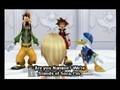 Kingdom Hearts: Chain of Memories - Floor 13